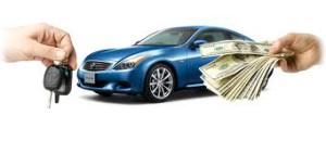 Профессиональная услуга: выкуп авто с пробегом