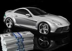 Как осуществляется выкуп кредитных автомобилей